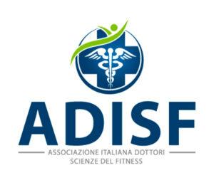 Adisf
